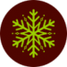 icon_winterdienst.png